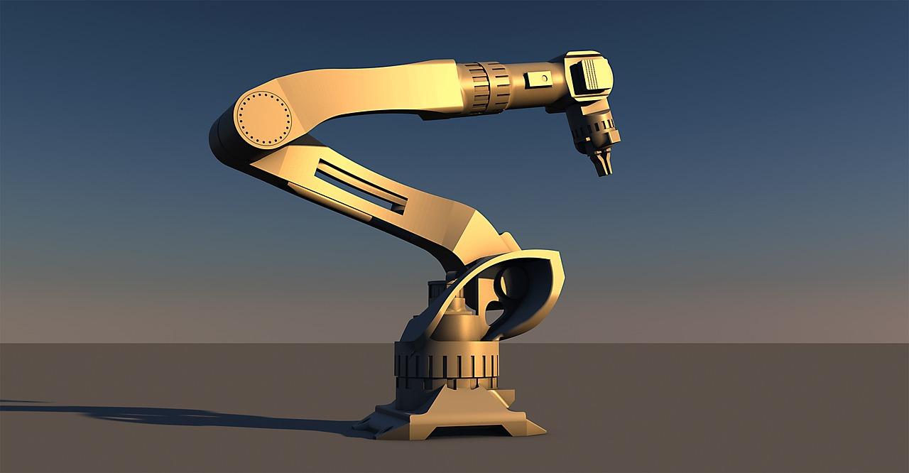 Acheter un robot pour apprendre à coder
