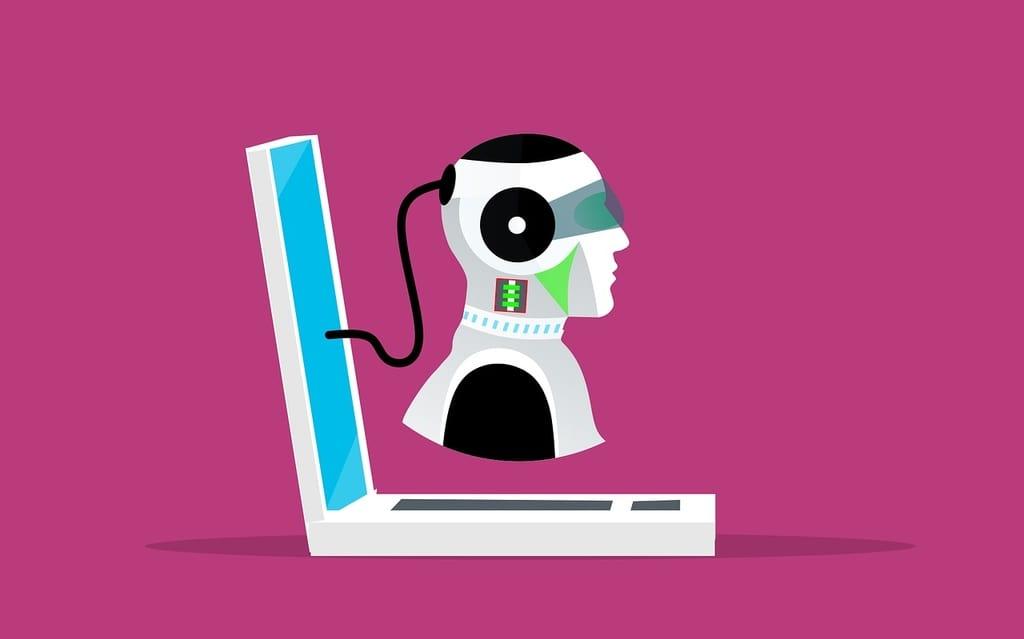 Comment utiliser l'intelligence artificielle ?