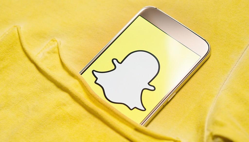 Pourquoi Snapchat est-il utilisé par les jeunes ?